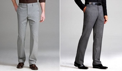 Express Pants The Difference Between The Producer Agent And Photographer
