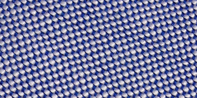 Oxford Weave on Dappered.com