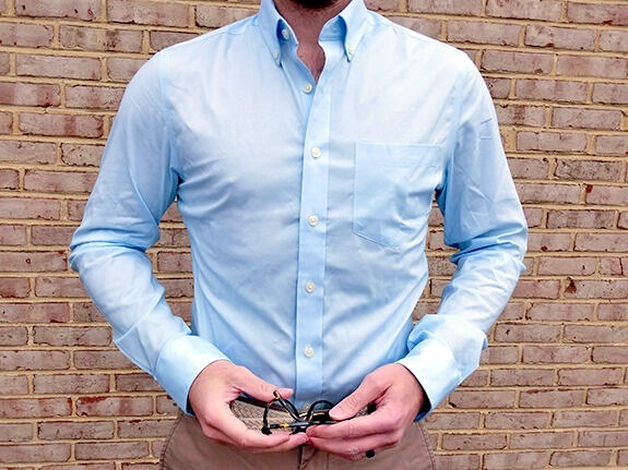 How to Dress Business Casual with Style – 10 Tips for Men