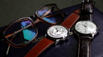 The Best Affordable Watches for Grads or Dads of 2021